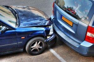 rear-end-collision