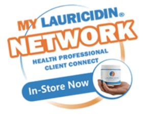 order lauricidin online now